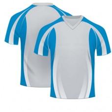 Soccer Shirts